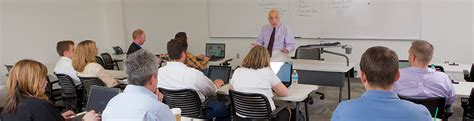Wilkes Mba Tuition by 3 In 5 Program Wilkes