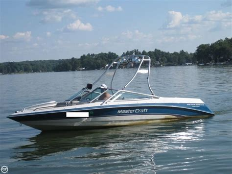wakeboard boats for sale ct 1994 mastercraft maristar 225 power boat for sale in