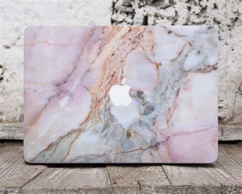 Macbook Air Marmor Aufkleber by Marble Vinyl Sticker Vinyl Macbook Skin Macbook Sticker