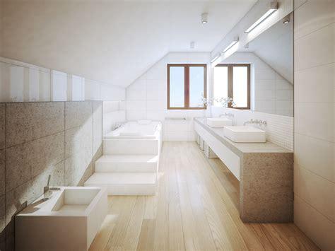 bathroom minimalist bathroom designs ideas wellbx wellbx smart tips renovating spacious bathroom interior designs