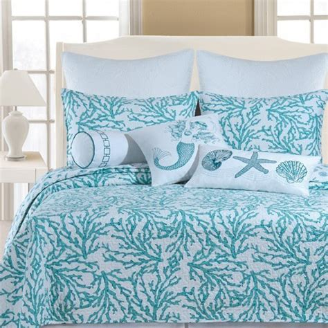 beach theme comforters beach bedding shop the best beach bedding sets sale