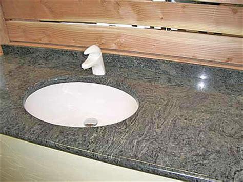 granits d 233 co salle de bains en granit quartz marbre et