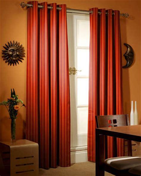 bright orange curtains uk checks striped circle pattern curtains blinds uk