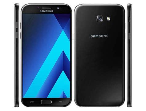 Samsung Galaxy A7 Rm samsung galaxy a7 2017 price in malaysia specs technave
