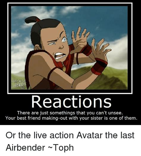 Avatar The Last Airbender Memes - funny the last airbender memes of 2016 on sizzle