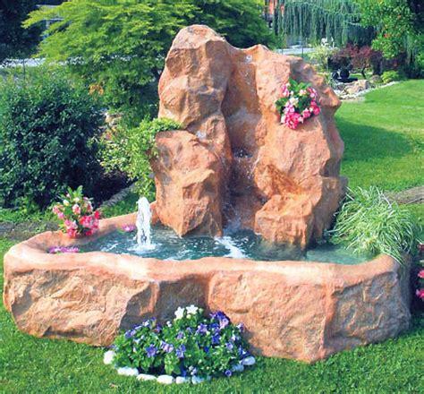 vendita fontane da giardino vendita fontane