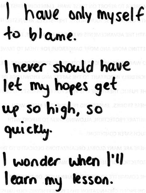 Let Blackberry Tell You Wheres With The Celebritys B List by Feeling Myself Quotes Quotesgram