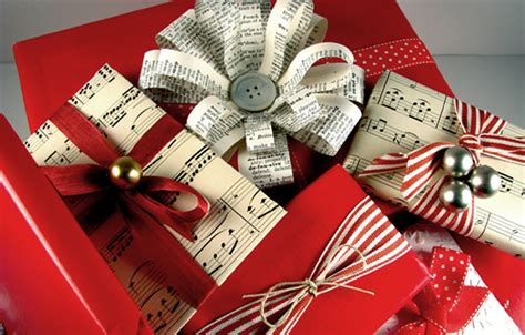 original gift packaging ideas for xmas
