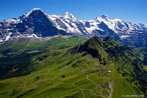 Best Price Rompi Eiger Resliting The Best Quality casa almis grindelwald grindelwald updated 2018 prices
