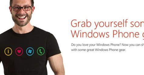 Wear Your Phone On Your Sleeve The Sms M500 by New Windows Phone Store Lets You Wear Your I Wp On