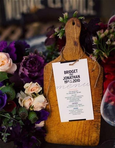 Babanina's blog: World Travel table Numbers Wedding Cobalt