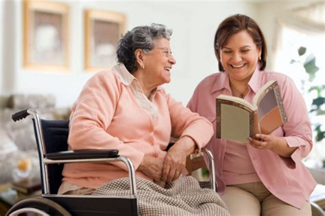 home healthcare newfoundland and labrador paid family caregiving program