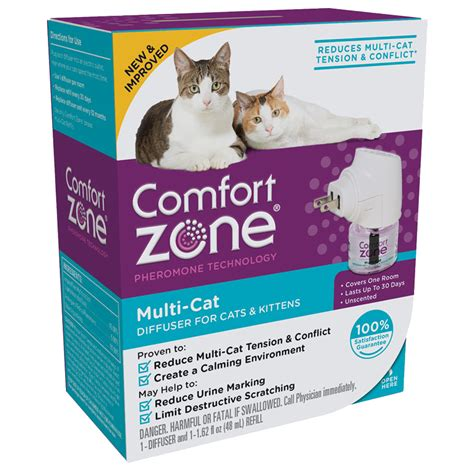 1000 ideas about comfort zone cat spray scratch control pheromone spray comfort zone