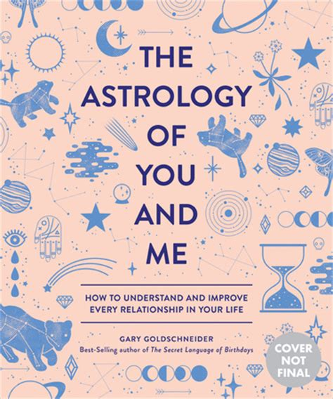 the astrology of you and me how to understand and improve every relationship in your life ebook the astrology of you and me uklitag