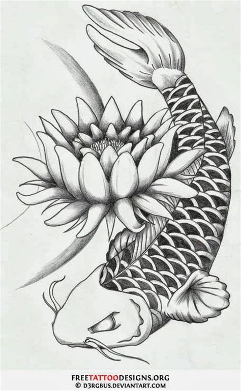 henna tattoo designs koi fish 17 best images about koi on coloring pages