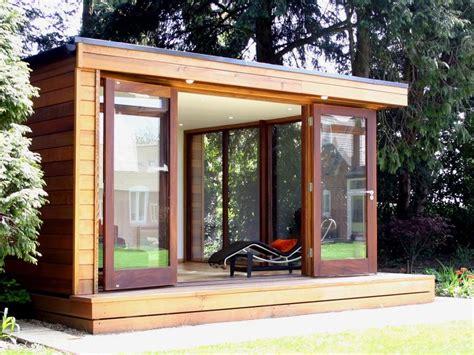 garden rooms wales garden rooms bespoke eco build uk nationwide with 10 year guarantee the garden escape