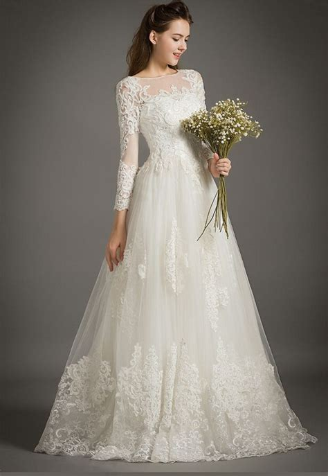 New Wedding Dress by 1954 Best Wedding Dreams Images On Wedding
