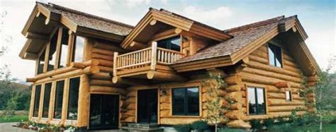 defy wood stain in defy exterior at log home store