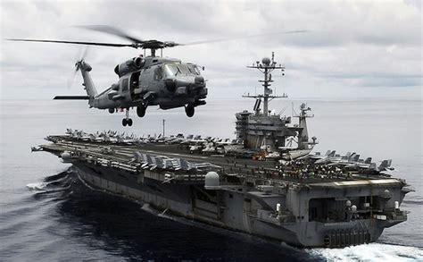 imagenes barcos de guerra barcos de guerra americanos barcos de guerra