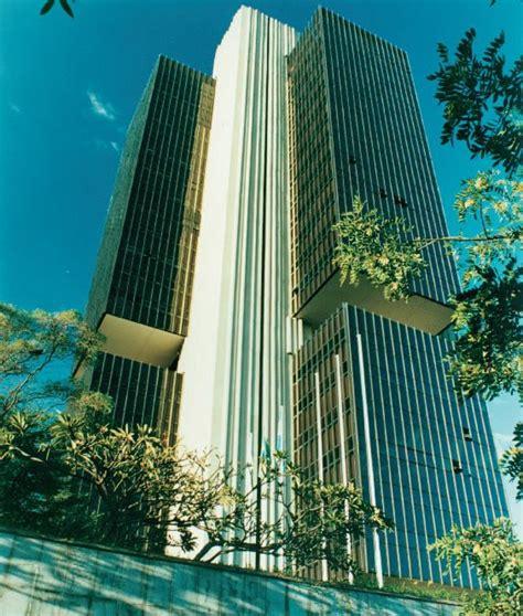 banco central do brasil leigonomia banco central do brasil bacen