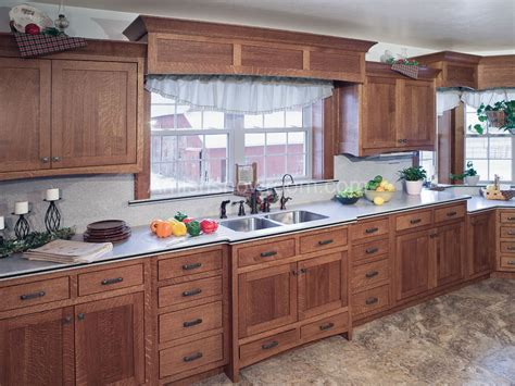 mission style kitchen cabinets kitchen cabinets cabinet refacing cabinet doors