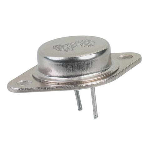 2n3055 transistor price in india 2n3055 transistor price in india 28 images search power transistor project point buy