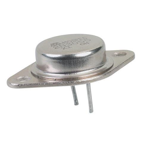 2n3055 transistor cost 2n3055 transistor cost 28 images 2n3055 npn af audio power transistor 15a 60v thebestartt