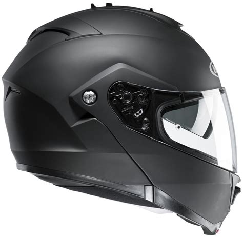 what of is max hjc is max ii buy cheap fc moto