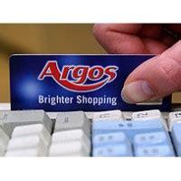 argos card make payment argos store card reviews store cards review centre