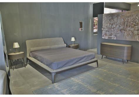 futon nachttisch ex display poliform bed milia shop