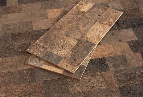 Cork Tiles Ceramic Tile And Wall Tile Supplier New Cork Wall Tiles