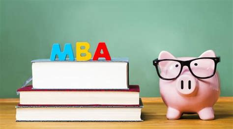 Mba At Iim For Doctors by Cat 2016 Check Pattern And Paper Analysis The