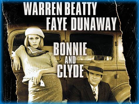 gene wilder bonnie and clyde bonnie and clyde 1967 movie review film essay