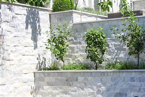 Mauer Aus Pflastersteinen 3636 by Mauer Aus Pflastersteinen Granit Pflastersteinen Und
