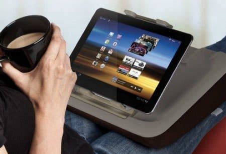 best ipad pillow for reading in bed best apple ipad pillow for reading in bed product