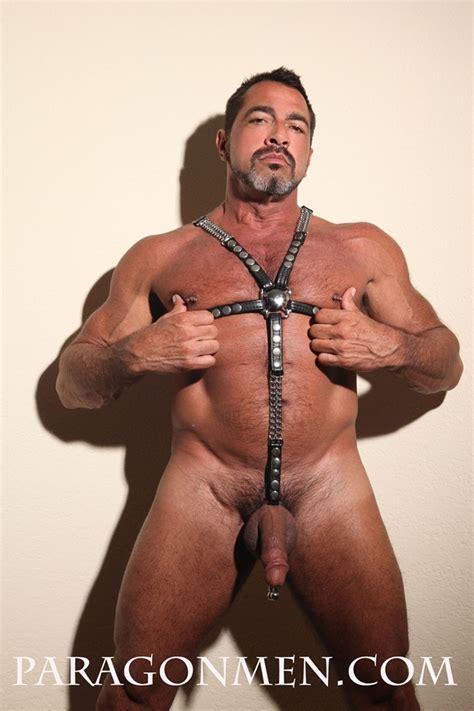 Muscle Men Archives Naked Man Blog