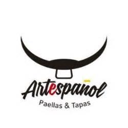 espagnol 100 thme 2340003253 franchise artespanol paellas y tapas dans franchise restauration thme