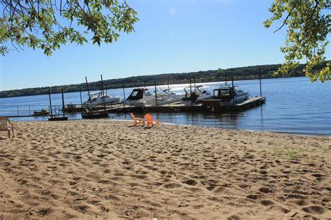 boat landing st croix river 25 best images about hudson