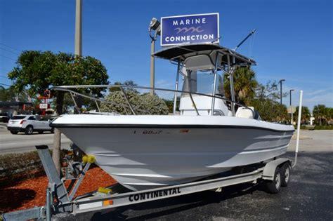 used boat parts vero beach fl used 2003 triumph 210 boat for sale in vero beach fl