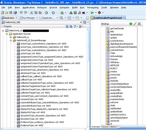 xml pattern w beginning java soa development pattern building