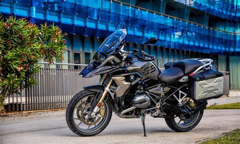 Bmw Motorrad Werkst Tten Berlin by Hd Wallpapers High Definition Free Background