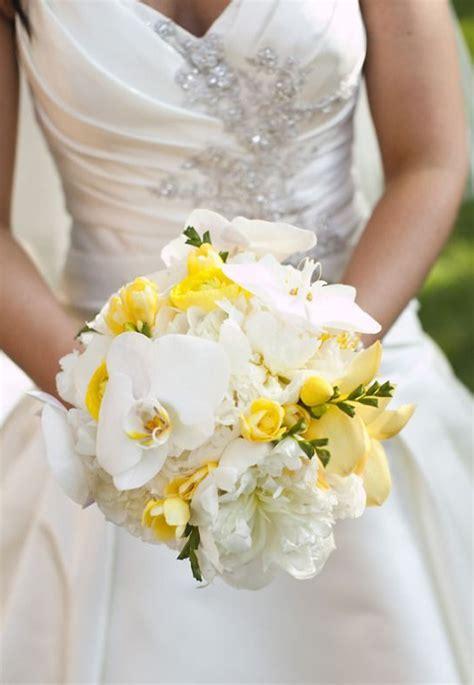 2015 top wedding bouquets archives weddings romantique