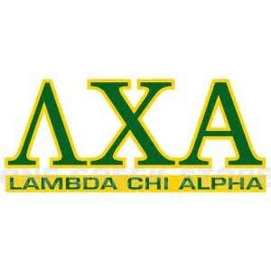 lambda chi alpha colors lambda chi college materials
