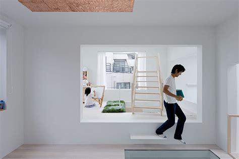 gallery of house h sou fujimoto 8 gallery of house h sou fujimoto architects 3
