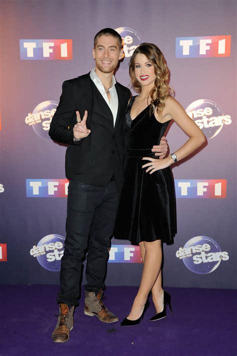 priscilla betti couple footballeur voici les couples de la saison 6 de danse avec les stars