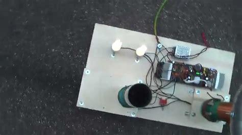 Tesla Energy Device Selfrunning Free Energy Device Akula 20 Watts High