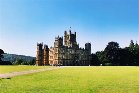 highclere castle aka downton abbey note i adapted highclere castle aka downton note 28 images 2013 03 27