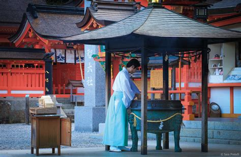 Enya Luxury Culture 169937 2 image gallery japan s culture