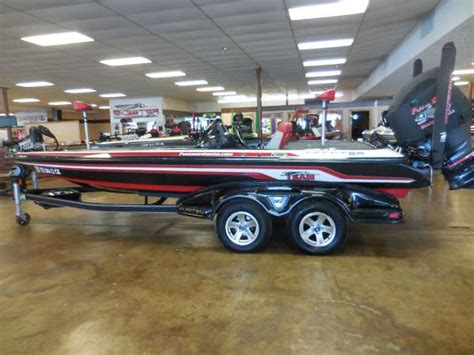 used bass boats for sale houston texas used bass skeeter boats for sale boats