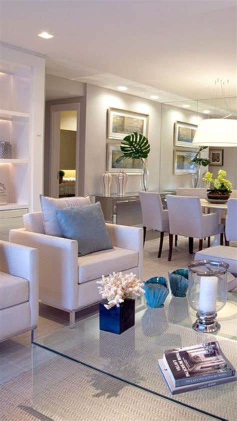 family room and living room difference bright living room home sweet home